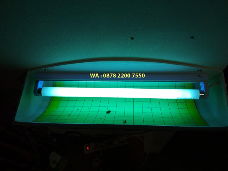 PROMO!!!, Perangkap Serangga Ultraviolet Murah, WA : 0878 2200 7550